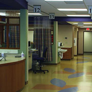 Mayo Clinic Albert Lea MN - Health Reach Campus