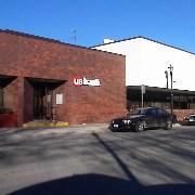 US Bank - Austin