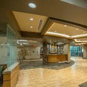 Mitchell County Regional Health Center