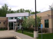 Cooperative Response Center (CRC)